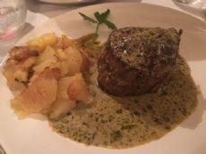 Dolcecity lo mejor de cada ciudad - Restaurante cocina catalana barcelona ...