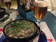 Dolcecity lo mejor de cada ciudad - Restaurante vietnamita barcelona ...