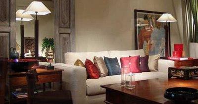 Mercader de venecia mobiliario tnico deslumbrante - El mercader de venecia muebles outlet ...