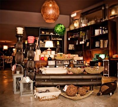 Downtown bali mueble colonial en barcelona - Mueble colonial barcelona ...