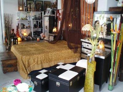 azahar india muebles y decoraci n de oriente en barcelona