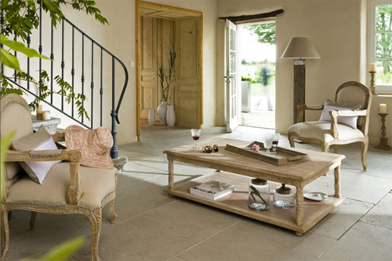 Jardin d 39 ulysse en barcelona decoraci n sencilla y exquisita dolcecity - Soldes jardin d ulysse ...