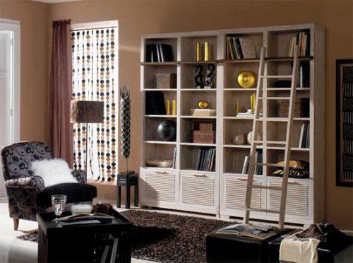 Banak importa mueble natural de estilo ex tico en for Muebles estilo banak