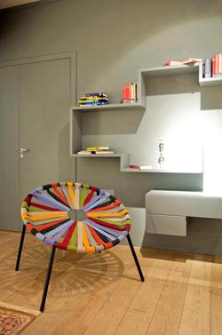 Lagostore barcelona muebles de estilo fresco y for Muebles alcaniz