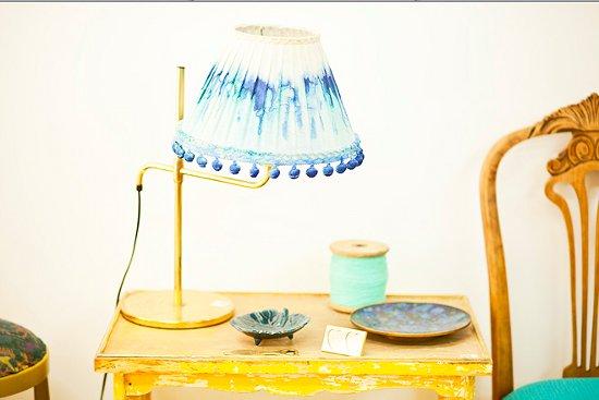Meubl muebles vintage y tricot en esta tienda de for Meuble barcelona