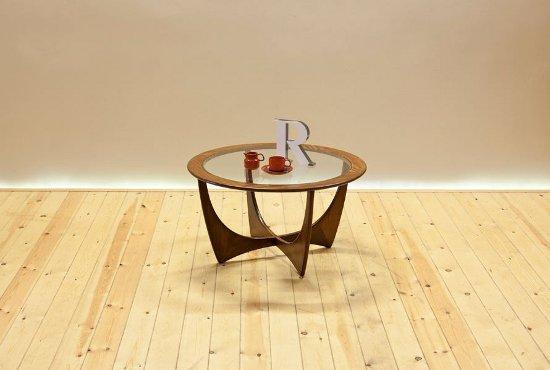 El recibidor muebles y decoraci n vintage en barcelona - Muebles vintage en barcelona ...
