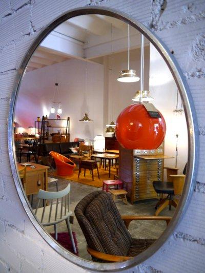 Noak room muebles vintage escandinavos y decoraci n en barcelona - Mobles vintage barcelona ...