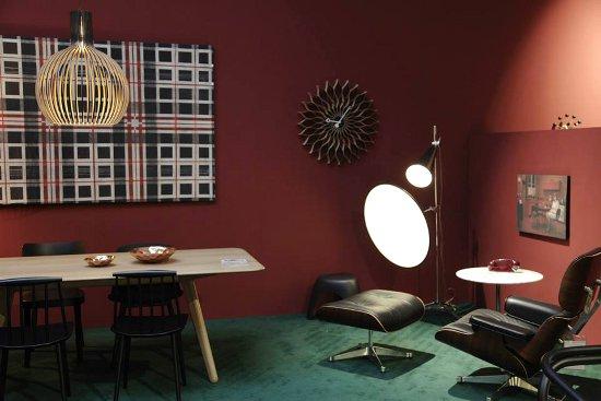 Las 5 mejores tiendas de muebles de diseño en Barcelona  DolceCity.com