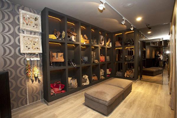 Moet: moda joven muy femenina en el centro de Bilbao  DolceCity.com