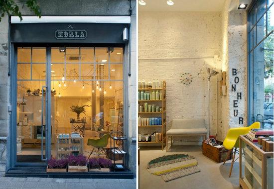 Mis 5 peluquerías favoritas de Bilbao  DolceCitycom