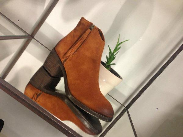 Zapatos Jimmy Choo En Bilbao