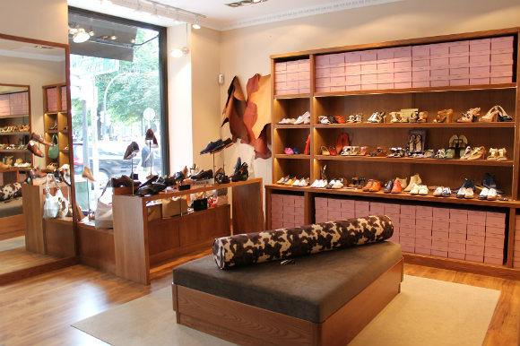 Decoracion Interiores Zapaterias ~ Pics Photos  Pertini Zapatos Mujer Hombre Bolsos Online Lugo Cortes