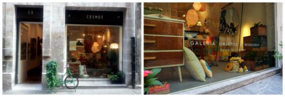 5 mejores tiendas de muebles y decoración vintage en Bilbao  DolceCity.com