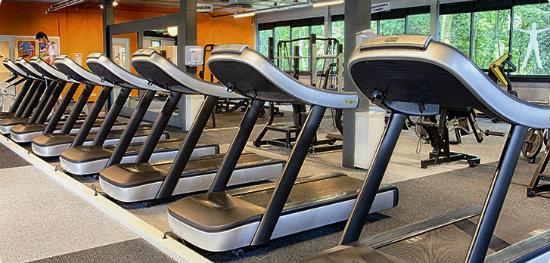 3 gimnasios low cost para bajar los kilos navide os en
