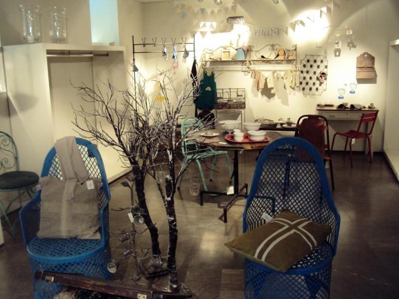 Muebles vintage de francisco segarra en oliphant 53 57 - Segarra muebles ...