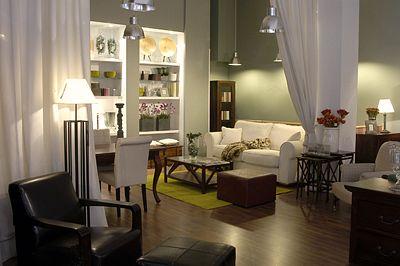 Camino a casa para llegar a tu casa ideal for Camino a casa muebles