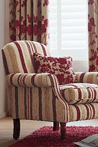 Laura ashley a touch of pink - Laura ashley madrid ...