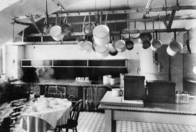The singular kitchen vanguardia en cocinas - Singular kitchen valencia ...