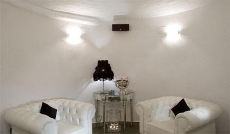 Le petit salon el espacio m s cuco de belleza y - Le petit salon madrid ...