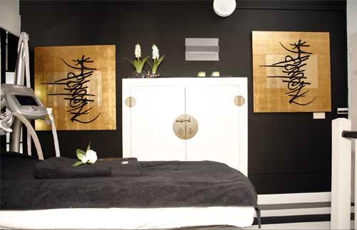 Tacha centro de belleza integral en madrid - Imagenes de centros de estetica de lujo ...