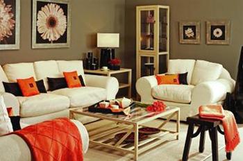 El globo mueble colonial con aire moderno - El globo muebles madrid ...