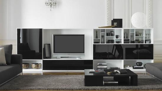 NUEVA LÍNEA, muebles de una calidad extraordinaria  DolceCity.com