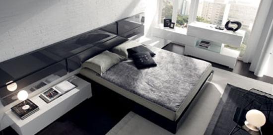 l nea actual muebles de calidad y muy buen asesoramiento