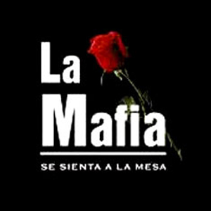 Gay en la mafia