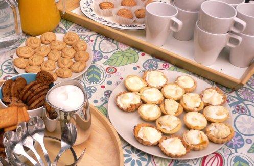 Dommokitchen cursos de cocina en madrid for Cursos de cocina madrid