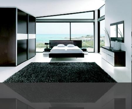 Muebles dym decora tu casa con gusto for Casa muebles madrid