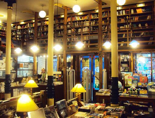 Desnivel en madrid libros de alpinismo y viajes en una - Libreria desnivel barcelona ...