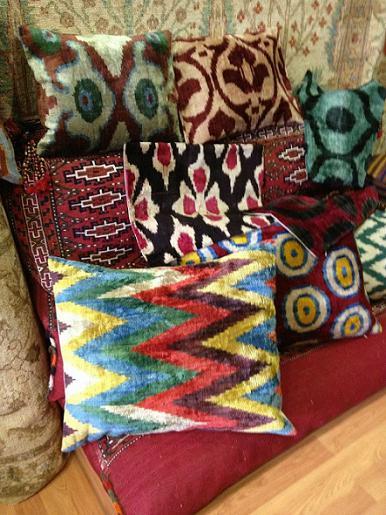 Tiendas de alfombras baratas en madrid materiales de for Alfombras baratas online