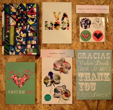 Tarjetas creativas para mi novio - Imagui