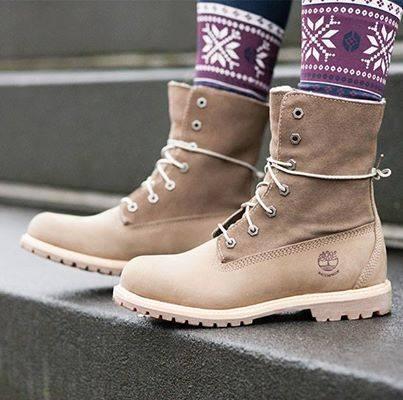zapatillas adidas mujer 2014 urbanas