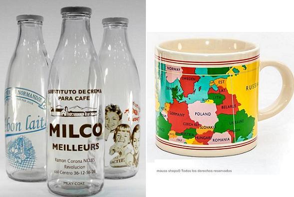Mauss shops en madrid objetos para regalar o para decorar for Objetos decorativos para el hogar