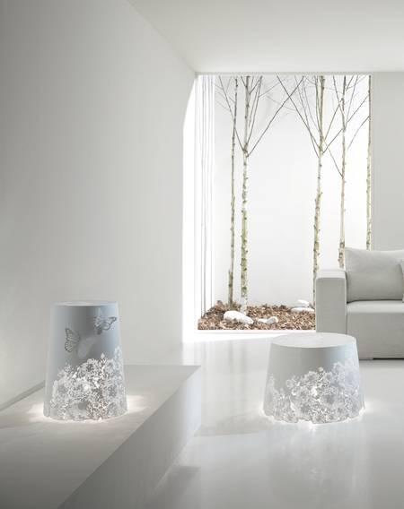 Karman l mparas decorativas para ambientes coquetos - Lamparas de ambiente ...