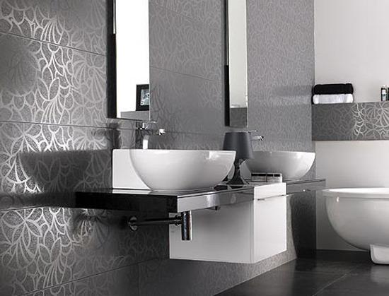 Mobiliario para baño de PHILIPPE STARCK  DolceCity.com