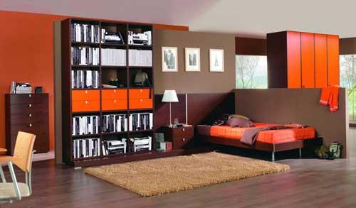 Carr muebles de lujo para el hogar for Muebles carre