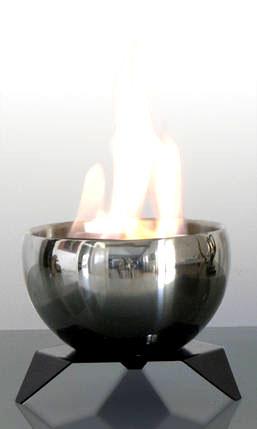 Alfra chimeneas con fuego pero sin humo - Chimeneas de obra sin humo ...