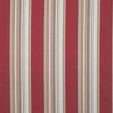 Gast n y daniela nueva colecci n de telas para el hogar for Gaston y daniela telas