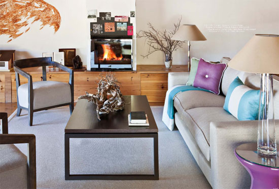 Nuevo cat logo 2011 de ka international for Papel pintado ka internacional
