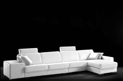 Divatto sof s de alta gama - Sofas alta gama ...