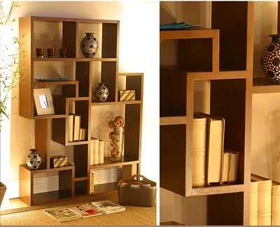 Huerta de san vicente mobiliario y objetos del mundo en for Huerta de san vicente muebles