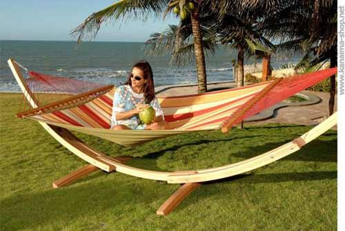 Kanaima hamacas complementos y moda tnica en sevilla - Hamaca playa decathlon ...