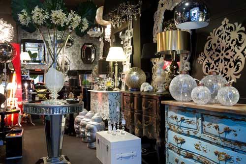 Qmono interiorismo y decoraci n en sevilla for Tiendas de decoracion en sevilla