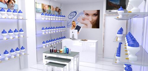 Equivalenza refan perfumes de marca blanca en sevilla - Fragancias de sevilla ...