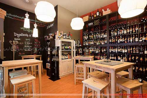 Comprar ofertas platos de ducha muebles sofas spain tiendas de cocina en sevilla - Muebles cocina sevilla ...