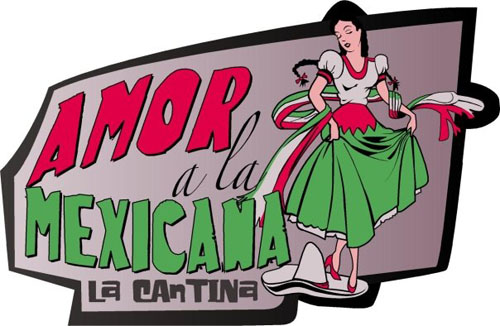 Amor a la mexicana, el sabor tradicional de México en Sevilla ...
