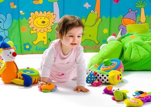 Baby english ingl s natural para beb s y ni os en sevilla - Nino 6 anos se hace pis ...