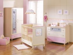Mi cuna mobiliario infantil en valencia - Mobiliario infantil valencia ...
